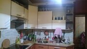 Продажа квартиры, Краснообск, Новосибирский район, Краснообск - Фото 1