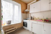 Продам 2-к квартиру, Москва г, Дубнинская улица 16к1 - Фото 1
