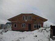 Коттедж в 5 км от Смоленска - Фото 2