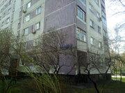 Продажа 1 ком квартиры в Москве - Фото 3