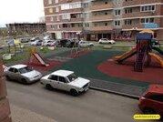 Однокомнатная квартира мечты, Купить квартиру в Краснодаре по недорогой цене, ID объекта - 323024578 - Фото 3