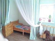 Коттедж в Конезаводском, Дома и коттеджи на сутки в Омске, ID объекта - 502235159 - Фото 7