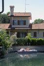 150 €, Аренда таунхауса на острове Альбарелла, Италия, Снять дом на сутки в Италии, ID объекта - 504656581 - Фото 13