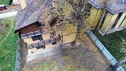 Коттедж под ключ на лесном участке в кп Лесной Пейзаж - Фото 5