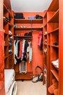 Продам 4-комн. кв. 180 кв.м. Тюмень, Шиллера, Купить квартиру в Тюмени по недорогой цене, ID объекта - 326378958 - Фото 19