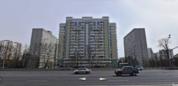 Купить квартиру ул. Беловежская, д.17 к2