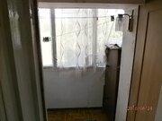 Сдам 1 комнату в 3-х ком квартире ул.Малыгина, Аренда комнат в Пятигорске, ID объекта - 700714353 - Фото 6