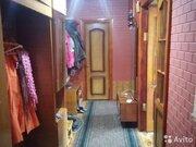 Муром, Купить квартиру в Муроме по недорогой цене, ID объекта - 318712661 - Фото 3