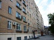 3 980 000 Руб., Центр 2+ Республики 39, Купить квартиру в Тюмени по недорогой цене, ID объекта - 315116397 - Фото 2