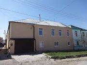 Купить дом для большой семьи по ул.Гоголя в Кисловодск - Фото 1