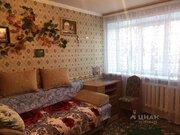 Продажа комнаты, Тула, Одоевское ш.