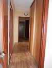 Продаю трехкомнатную квартиру в г. Сергиев Посад, Новоугличское ш, 50 - Фото 3