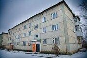 Продажа квартиры, Артемовский, Артемовский район, Ул. 8 Марта - Фото 1