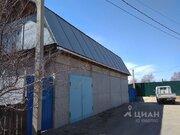 Продажа дома, Благовещенск, Ул. Мостовая