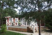 Дом в деревне Бережки Киржачского района - Фото 4