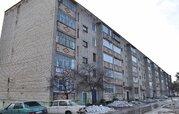 Продажа квартир ул. Ашмарина