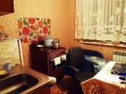 Однокомнатная квартира с идеальной инфраструктурой в чистой продаже., Купить квартиру в Ярославле по недорогой цене, ID объекта - 317882962 - Фото 4