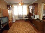 Квартира, ул. Елены Колесовой, д.36