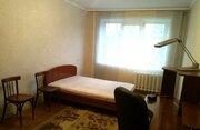 Купить 1 комнатную квартиру в Барнауле это к нам