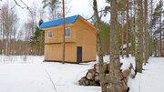 Продажа дома, Морье, Всеволожский район
