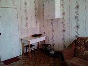 Комната с мебелью - заходи и живи! - Фото 3