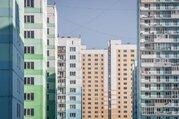 Продажа квартиры, Новосибирск, Ул. Бронная, Купить квартиру в Новосибирске по недорогой цене, ID объекта - 317783219 - Фото 2