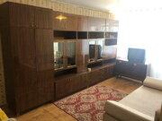 2-х комнатная кв. в г. Раменское, ул. Коммунистическая, д. 25 - Фото 4
