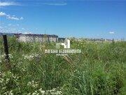 Продам зем. участок 9.8 соток Нарт 3 (ном. объекта: 13496)