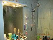 Продам 3-х комнатную квартиру, Купить квартиру в Егорьевске по недорогой цене, ID объекта - 315526524 - Фото 25
