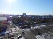 1-комнатная квартира на Котельникова, д.6, Продажа квартир в Омске, ID объекта - 327242381 - Фото 6