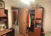 Квартира, ул. Строителей, д.7 к.2 - Фото 3