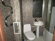 1 комнатная квартира, Тархова, 29а - Фото 4