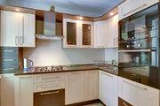 Посуточно, Квартиры посуточно в Владивостоке, ID объекта - 326180793 - Фото 2