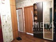 4-кк, Комсомольский проспект, 1/5 этаж 78 кв.м., Купить квартиру в Челябинске по недорогой цене, ID объекта - 326256114 - Фото 9