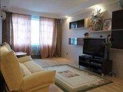 Сдается квартира на длительный срок, Аренда квартир в Тольятти, ID объекта - 326693670 - Фото 2