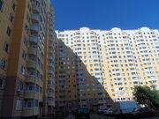 3-комнатная квартира Солнечногорск, ул.Юности, дом 2 - Фото 2