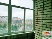 Продажа трехкомнатной квартиры на Заводской улице, 13 в Обнинске, Купить квартиру в Обнинске по недорогой цене, ID объекта - 319812589 - Фото 2