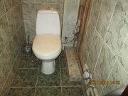 Продажа 2к квартиры в Белгороде, Купить квартиру в Белгороде по недорогой цене, ID объекта - 319554597 - Фото 9