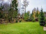 Продажа дома, Первомайское, Наро-Фоминский район - Фото 5