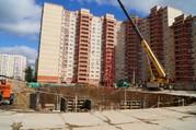 Продаются квартиры в г.Фрязино, кв-Л 7, корп. 5-1 - Фото 1