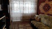 Продажа квартиры, Иваново, 14-й проезд - Фото 4