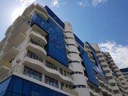 Купить квартиру выгодно в Гурзуфе - Фото 4