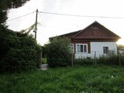 Продаю дом в п.Колосово Алексинский район