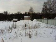 Ло Чулково 20 соток, ИЖС, край реки, Финский залив - Фото 2
