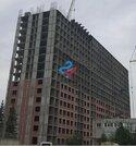 """1-я квартира 40 кв.м по адресу Менделеева 134/3, ЖК """"Самоцветы""""! - Фото 1"""