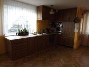Продажа квартиры, Купить квартиру Рига, Латвия по недорогой цене, ID объекта - 313139739 - Фото 2