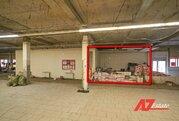 Аренда магазина 24 кв.м в Люблино - Фото 4