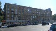 Продажа квартиры, м. Шаболовская, Ленинский пр-кт. - Фото 5