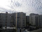 Однокомнатная на Скобелевской - Фото 5