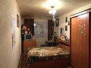Комсомольская улица 36к2/Ковров/Продажа/Квартира/2 комнат, Купить квартиру в Коврове, ID объекта - 332245335 - Фото 8